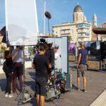 Anecdotes En Vrac : Séries Françaises